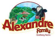 Alexandre+Farms.jpeg