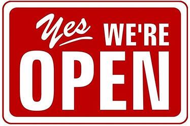 yes-were-open.jpg