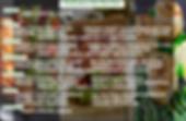 Screen Shot 2020-07-07 at 9.41.35 AM.png