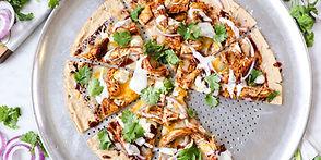 image-recipe_almond-butter-bbq-chicken-pizza.jpg