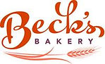 Beck_s_logo_with_graphic_100x@2x.jpg