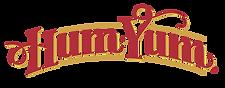 HumYum-LogoDrop-01.png