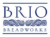 BRIO_Breadworks_Logo.png