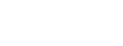 Los-Bagels-Logo-White.png