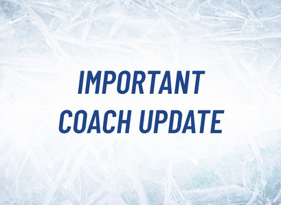 BIS Coach Crisis Fund - launched 26/03/2020