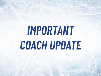 BIS Coach Crisis Fund - update 21/04/2020
