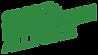 SRA_Logo.png