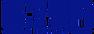 S3DA-Logo.png