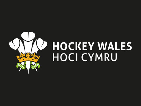 Hockey Wales chooses Sport:80 for new membership system