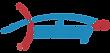 ArcheryGB-TransBG-RegisteredTD.png