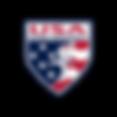 USATH-Logo.png