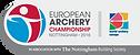 european-archery-champs.png