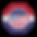USA-TKD_logo.png