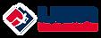 USAC-Logo-Landscape.png
