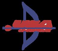 NGB USA Archery