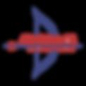 USA-Archery-TransBG.png