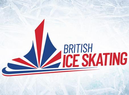 International Selection Manual 2019-20 (Figure Skating)