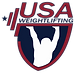 USA_Weightlifting.png