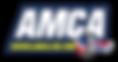 AMCA_Logo-TransBG.png