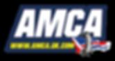 Amateur Motorcycle Association case study