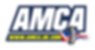Amateur Motorcylce Association