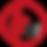 bkc_logo_full-02.png