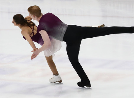 Skate Southern -  23 to 26 September 2019