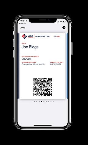 iPhone-MembershipCard.png