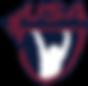 USA_Weightlifting_Logo.png