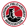 NGB National Field Archery Association
