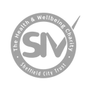 SIV-Grey.png