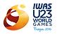 IWAS-u23-WorldGames.png
