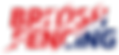 BritishFencing_Logo_New.png