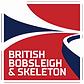 BBSA_Logo.png