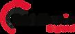 TTE-Logo-Landscape-Trans.png