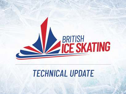 IMPORTANT ANNOUNCEMENT - BASIC AND INTERMEDIATE NOVICE QUALIFIER JULY 2021