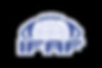 IFAF-Logo.png