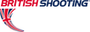 British_Shooting_Logo_RGB.png