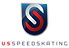 US-Speedskating-Logo.png