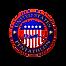 USA-Pentathlon.png
