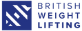 BWL_Logo_NEW.png