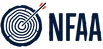 NFAA-Logo-New-Landscape.png