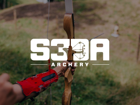 S3DA becomes the fourth Archery organization to join Sport:80