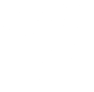 USA_Weightlifting_Logo_White.png