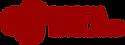 BocciaEngland_Logo_TransBG.png