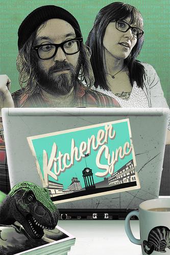 Kitchener Sync