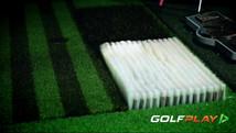 Golfplay