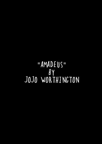Amadeus Music Video