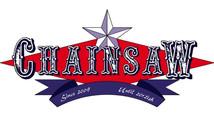 Chainsaw! Bar Online Promo