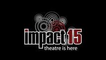 Impact 15 Arts Fundraising Video